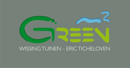 GreenM2(450)