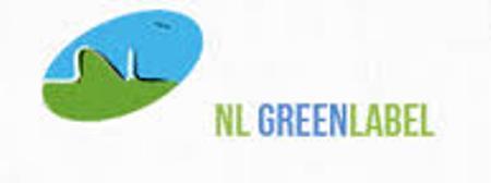NLGreenlabel(450)