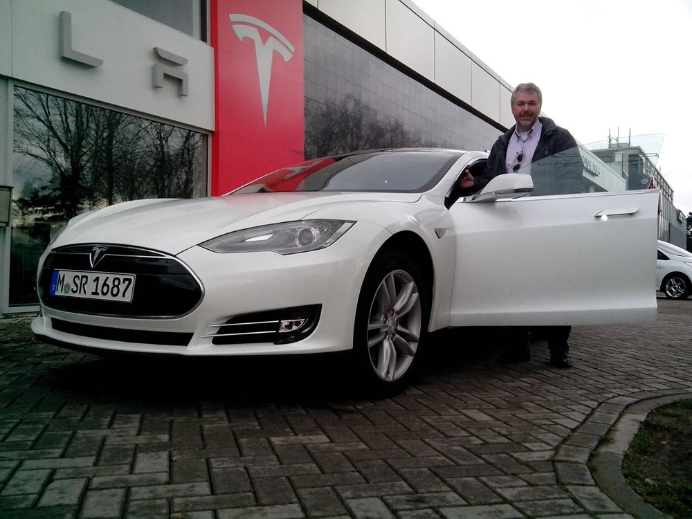 tesla_proefrit_website
